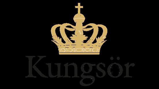 Kungsörs kommun