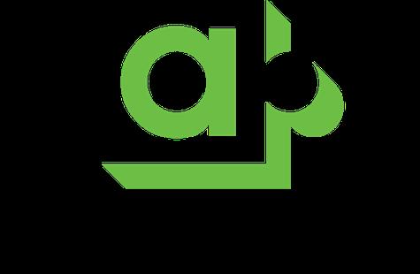 Akademiska Hus AB