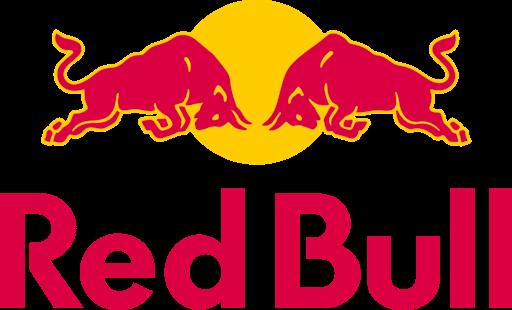 SRB/Redbull