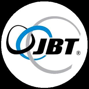 John Bean Technologies