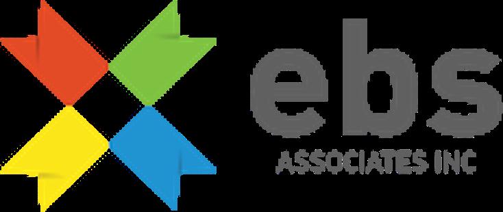 EBS Associates