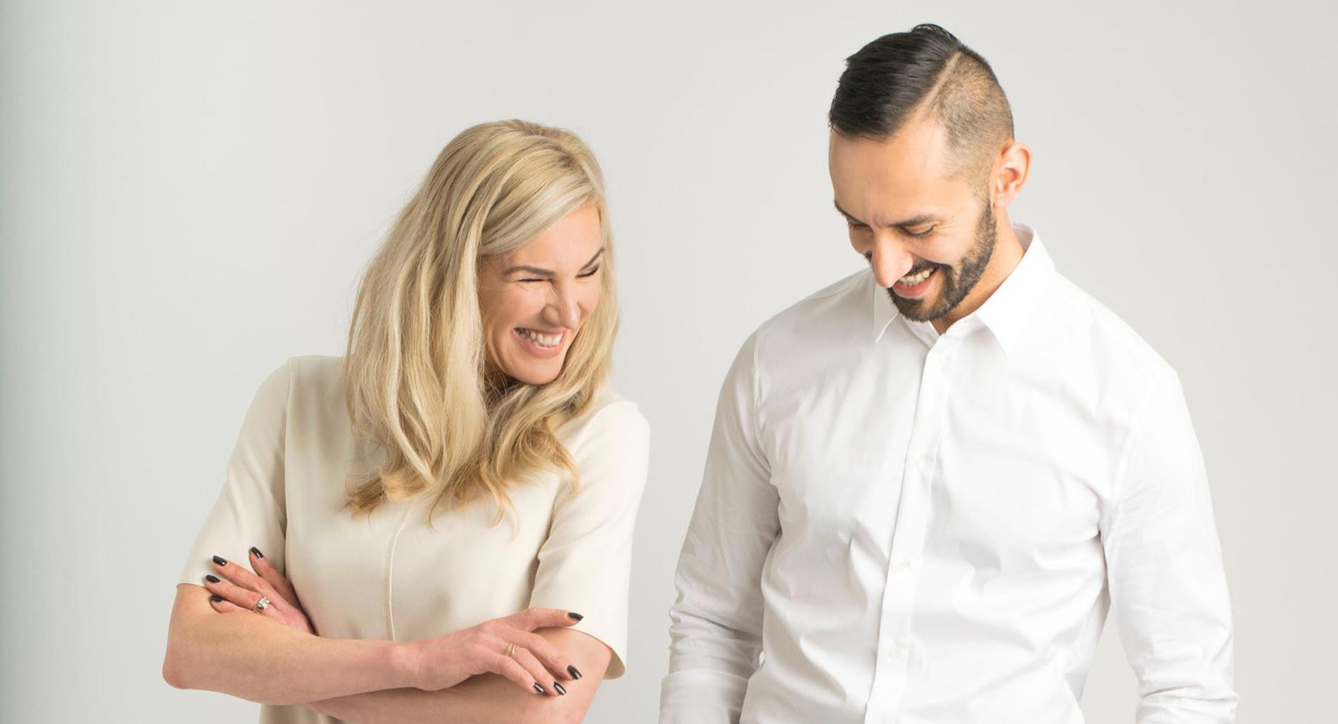Dating Affair länk Online Dating stjärn tecknen