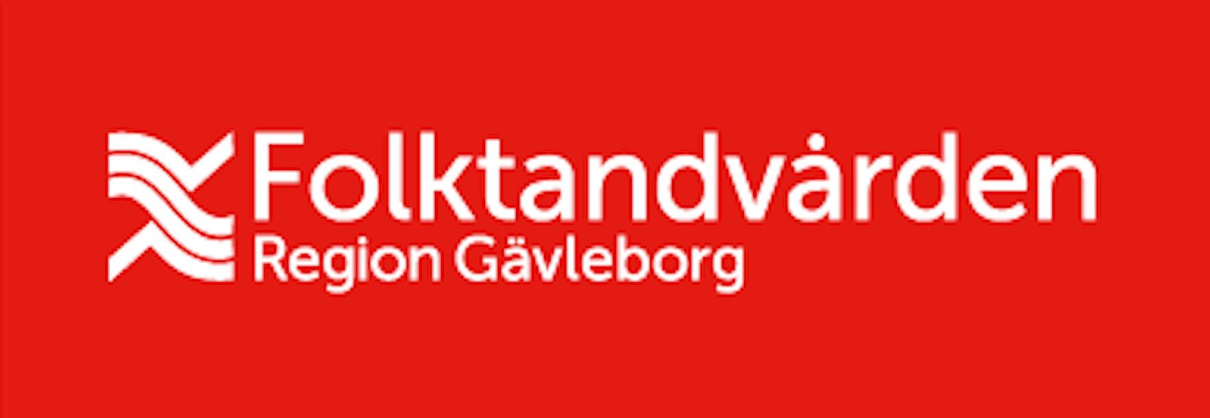 Folktandvården Gävleborg